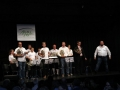 Musikschule Schlußkonzert2016 (9)
