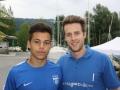 SV Lochau Kampfmannschaft 2016 (7)
