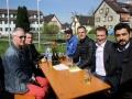 Lochau Fußball TAG DER OFFENEN TÜR 2016 (8)
