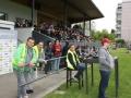 SVL Sieg gegen Nenzing 2016 (10)