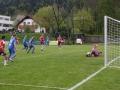 SVL Sieg gegen Nenzing 2016 (11)