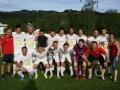 SVL gegen Schlins 21-05-2016 (1)