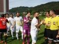 SVL gegen Schlins 21-05-2016 (3)