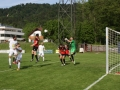 SVL gegen Schlins 21-05-2016 (4)