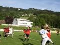 SVL gegen Schlins 21-05-2016 (5)