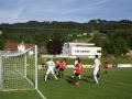 SVL gegen Schlins 21-05-2016 (6)