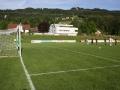 SVL gegen Schlins 21-05-2016 (7)