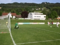 SVL gegen Schlins 21-05-2016 (8)