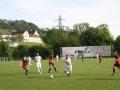 SVL gegen Schlins 21-05-2016 (9)