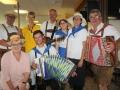 Lochau Jesuheim Sommerfest 2016 (2)