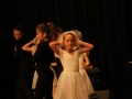 Swing and Dance 2016 (9)