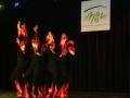 Abschlusskonzert MSL2015 (12)