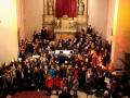 Lochau Adventkonzert 2018 (5)