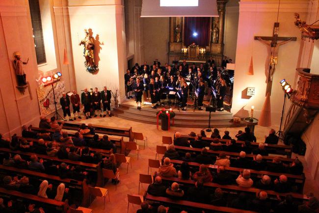 Adventkonzert Musikverein 2017 (3)