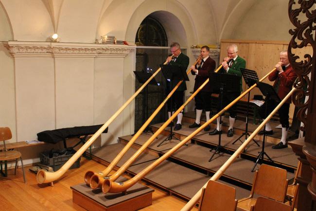Adventkonzert Musikverein 2017 (9)