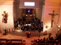 Adventkonzert Musikverein 2017 (1)