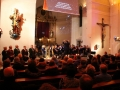 Adventkonzert Musikverein 2017 (2)