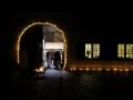 Adventmoment im Kloster 2018 (7)