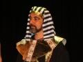 Ägypter-und-Mumien-in-Hörbranz-2019-12