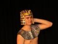 Ägypter-und-Mumien-in-Hörbranz-2019-13
