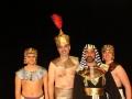 Ägypter-und-Mumien-in-Hörbranz-2019-14