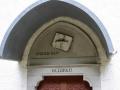 Ulrichkapelle-1
