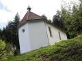 Ulrichkapelle-10