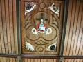 Ulrichkapelle-11