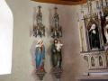 Ulrichkapelle-17