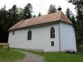 Ulrichkapelle-2