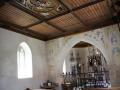 Ulrichkapelle-20