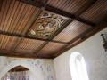 Ulrichkapelle-21