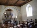 Ulrichkapelle-22