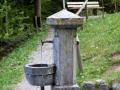 Ulrichkapelle-6
