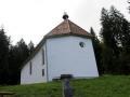 Ulrichkapelle-8