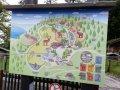 Alpwildpark-am-Pfaender_Plan
