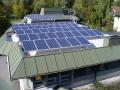 ara-fotovoltaikanlage-2013_2_lbb