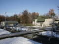 ara-fotovoltaikanlage-2013_5_lbb