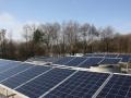 ara-fotovoltaikanlage-2013_8_lbb