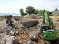 Lochau-Hochwasserschutz-Kugelbeerbach-Baufortschritt-Mai-2020-1