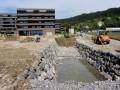 Lochau-Hochwasserschutz-Kugelbeerbach-Baufortschritt-Mai-2020-2