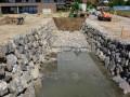 Lochau-Hochwasserschutz-Kugelbeerbach-Baufortschritt-Mai-2020-3