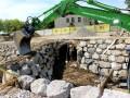 Lochau-Hochwasserschutz-Kugelbeerbach-Baufortschritt-Mai-2020-4