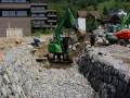 Lochau-Hochwasserschutz-Kugelbeerbach-Baufortschritt-Mai-2020-5