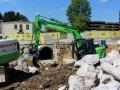 Lochau-Hochwasserschutz-Kugelbeerbach-Baufortschritt-Mai-2020-6