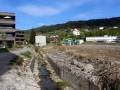 Lochau-Hochwasserschutz-Kugelbeerbach-Baufortschritt-Mai-2020-7