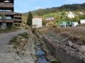 Lochau-Hochwasserschutz-Kugelbeerbach-Baufortschritt-Mai-2020-8
