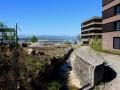 Lochau-Hochwasserschutz-Kugelbeerbach-Baufortschritt-Mai-2020-9