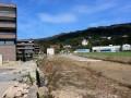 Arbeiten-beim-Hochwasserschutzprojekt-Kugelbee-4