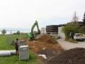 Arbeiten-beim-Hochwasserschutzprojekt-Kugelbee-5